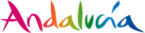 Barranquismo en Rio Verde, Garganta Verde, Granada, Grazalema, Tajo de Ronda, Sevilla y Málaga