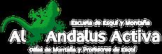 Especialistas en barranquismo, ferratas, deportes de aventura y turismo activo en Garganta Verde, Río Verde, Tajo de Ronda y Andalucía