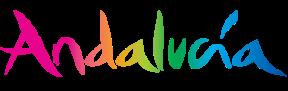 Logo Andalucía