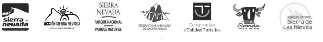 Logo Sierras